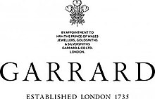 GARRARD REVISED LOGO LONDON CS5.jpg