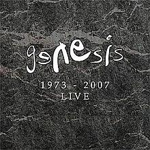 genesis foxtrot mp3 free download