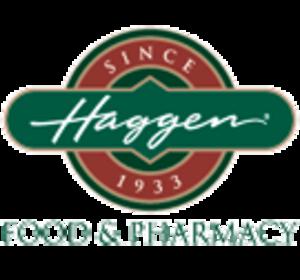 Haggen - Haggen logo