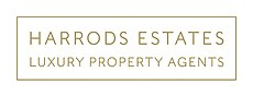 Harrods Estates logo.jpg