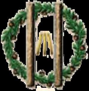 Henge of Keltria - Image: Henge of Keltria