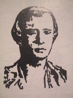 Hermano Pule.jpg