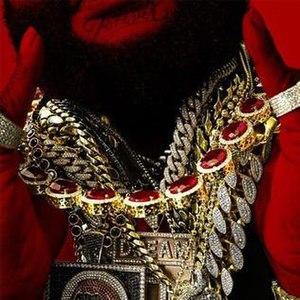 Hood Billionaire - Image: Hood Billionaire