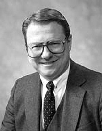 Hugh W. Pinnock - Image: Hugh W. Pinnock