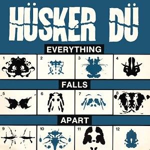 Everything Falls Apart - Image: Huskerdu everythingfalls