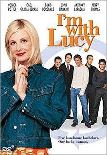 I'm with Lucy - dvd cover.jpg
