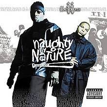 IIcons (Naughty by Nature album - cover art).jpg