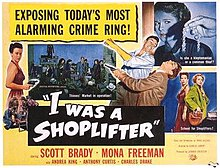 I Was a Shoplifter.jpg