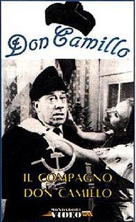 1965 comedy movie directed by Luigi Comencini
