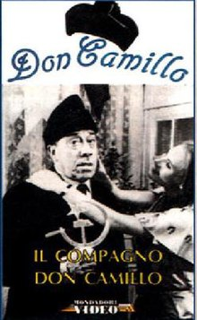 DON CAMILLO EN TÉLÉCHARGER RUSSIE FILM