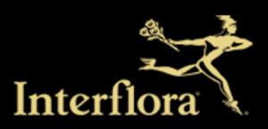 Interflora - Interflora logo