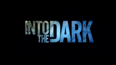 Picture of a TV show: Into The Dark