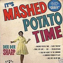 It's Mashed Potato Time.jpg
