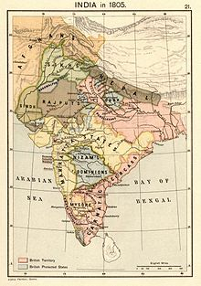 Joppen1907India1805a.jpg