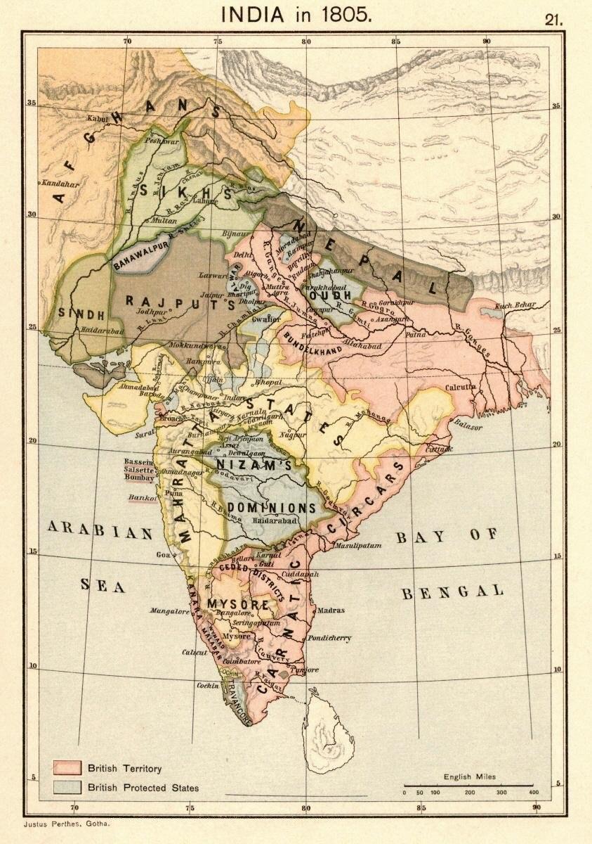 Joppen1907India1805a