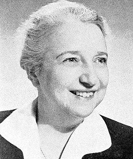 Judith C. Waller