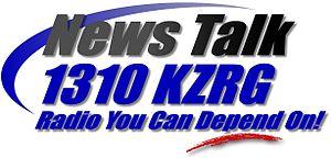 KZRG - Image: Kzrg