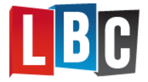 LBC - Image: LBC Radio