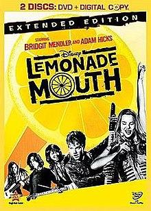 LemonadeMouthDVD.jpg