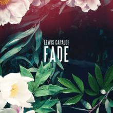 220px-Lewis_Capaldi_-_Fade.png