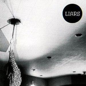 Liars (Liars album)