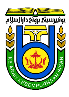 Universiti Brunei Darussalam national university in Brunei