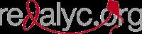 Logo redalyc-uaem.png