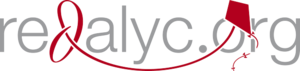 Redalyc - Image: Logo redalyc uaem