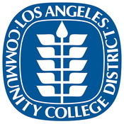 Los Angeles Community College District Logo.png
