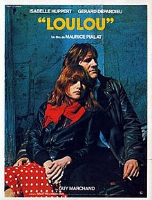 Loulou-poster.jpg