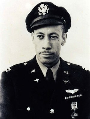 Lowell Steward - Lowell Steward (1943)