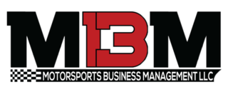MBM Motorsports American stock car racing team