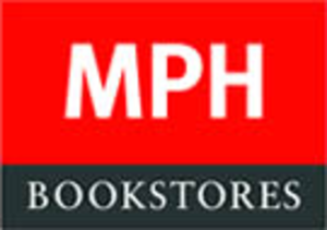 MPH Group - Image: MPH Bookstores logo