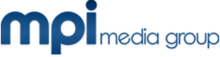 MPI Media Group logo.png