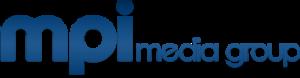 MPI Media Group - Image: MPI Media Group logo