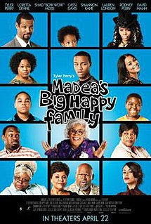 Madea's Big Happy Family Poster.jpg