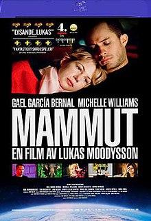 Mammoth film.jpg