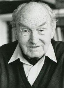 Maurice Denham.jpg