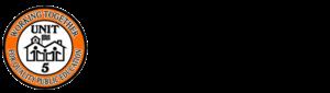 McLean County Unit District No. 5 - Image: Mc Lean County Unit 5 Logo