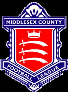 Middlesex County Football League httpsuploadwikimediaorgwikipediaenthumb3