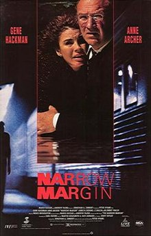 Narrow Margin 1990 Poster.jpg