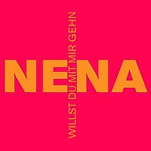 220px-Nena_-_WDMMG2005.jpg