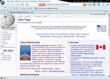Netscape Browser - Wikipedia