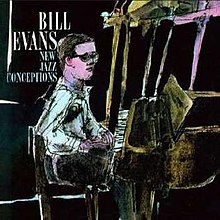 New Jazz Conceptions - Wikipedia