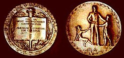 Newbery Medal.jpg