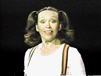 Nikki Tilroe as the Mime Lady.jpg