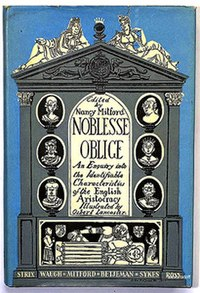 Noblesse-oblige-book-cover-wikipedia.jpg