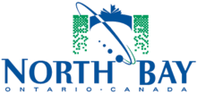 North Bay logo.png