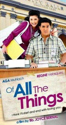 Of All The Things Movie Poster.jpg