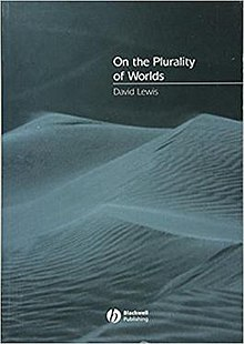 On the Plurality of Worlds - cover.jpg